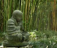 Copie en bambou 24x20 de bouddha autre classe poster r18fd2fcbaf664425858cef97284504eb ir5tp 8byvr 1024